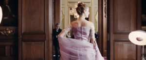 phantom-thread-header-2