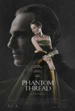 phantom-thread-poster-2