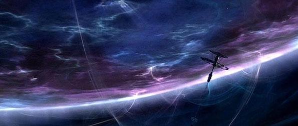 solaris-2002-3