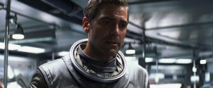 solaris-film-2002