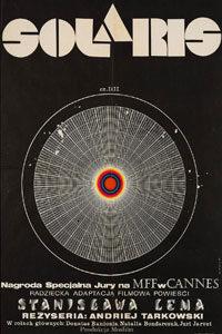 solaris-poster