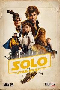 solo-a-star-wars-story-poster-2