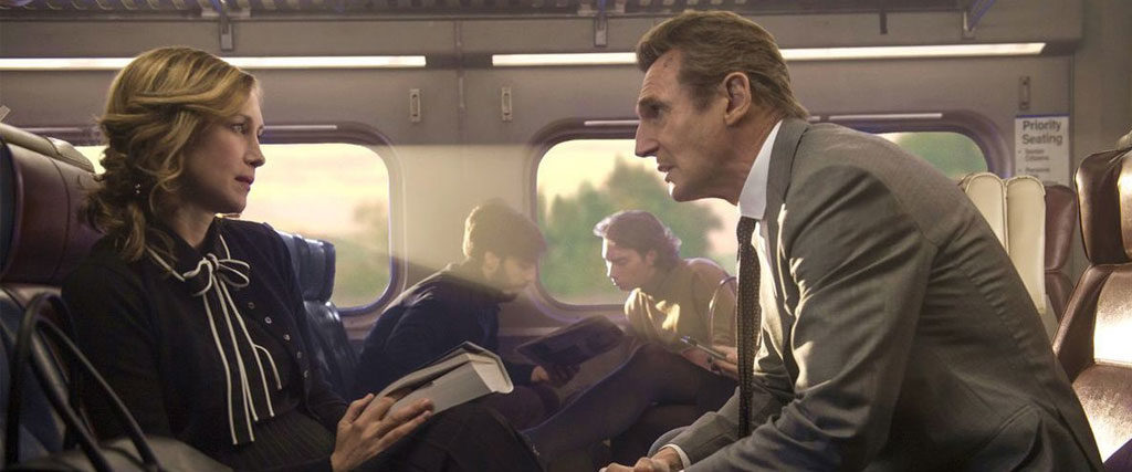 the-commuter-1