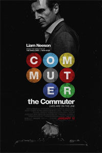 the-commuter-poster-2