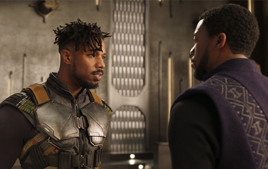 black-panther-film-1