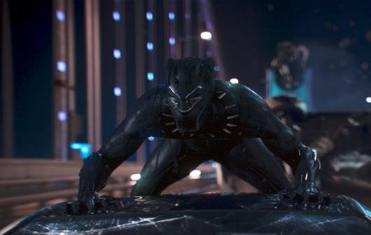 black-panther-film-2
