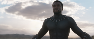 black-panther-film