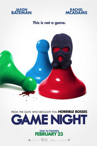 game-night-poster 2