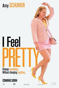 i-feel-pretty-poster