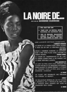 la-noire-de-poster
