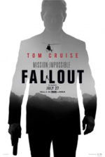 mission-impossible fallout poster