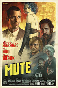 mute-poster