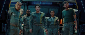 the-cloverfield-paradox