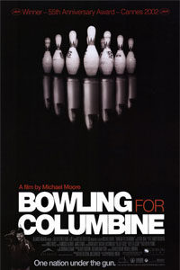bowling-for-columbine-poster