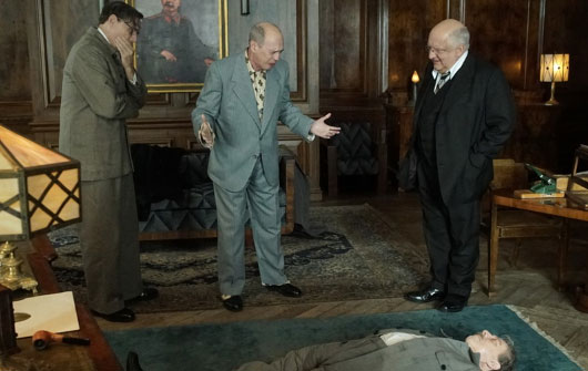 death-of-stalin-film
