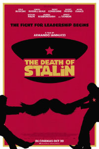 death-of-stalin-poster-2