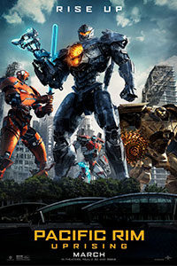 pacific-rim-uprising-poster-3