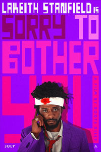 sorry-to-bother-you-poster