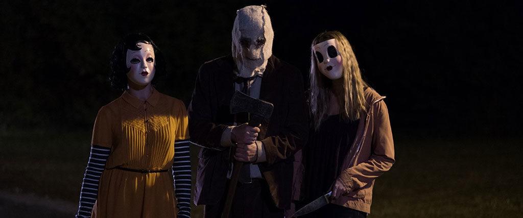 the-strangers-prey-at-night