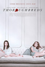 thoroughbreds-poster-2