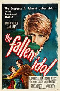 fallen-idol-poster