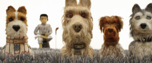 isle-of-dogs-film-anderson