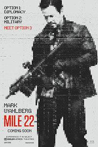 mile-22
