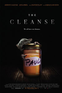 the-cleanse-poster