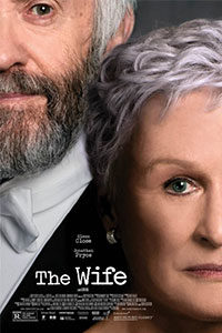 the-wife-poster