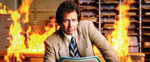 the-zen-diaries-of-garry-shandling