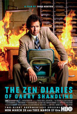 the-zen-diaries-of-garry-shandling-poster