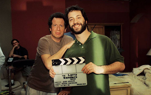 zen-diaries-of-garry-shandling