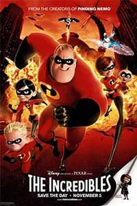 incredibles-poster