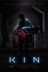 kin-poster