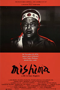 mishima-a-life-in-four-chapters-poster