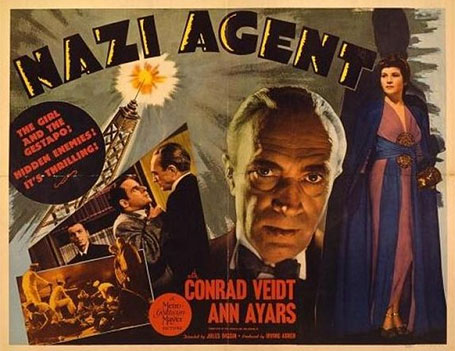 nazi-agent-2