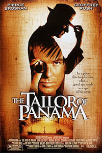 tailor-of-panama-poster