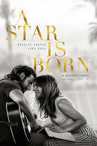 a-star-is-born-2018-poster