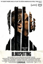 blindspotting-poster