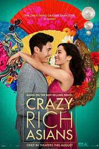 crazy-rich-asians-poster