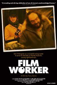 filmworker-poster