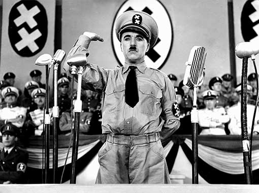 great-dictator-1