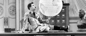 great-dictator-chaplin