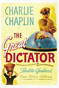 great-dictator-poster