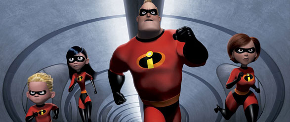 incredibles-1.4