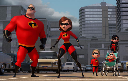 incredibles-2.1
