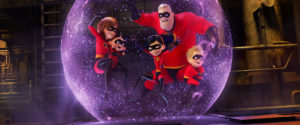 incredibles-2.3