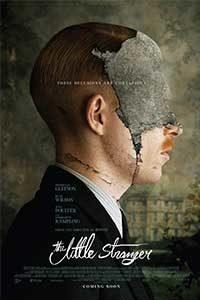 the-little-stranger-poster