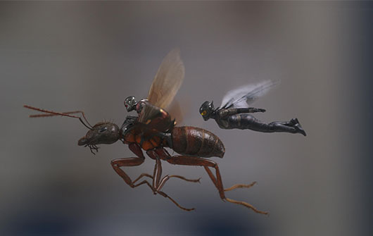 ant-man-and-the-wasp-1