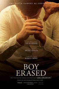 boy-erased-poster